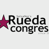 SalsaNor's Rueda Congress