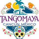 Tango Maya Fest On Line