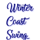 Winter Coast Swing