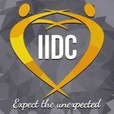 India International Dance Congress