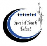 Special Touch Talent Dance