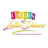 COLADA Latin Dance Congress