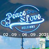 Peace & Love Helsinki