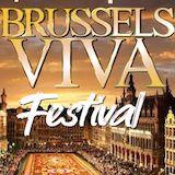 Brussels Viva Festival