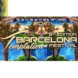 Barcelona Temptation Festival