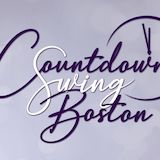 Countdown Swing Boston