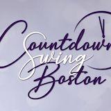 Countdown Swing Boston