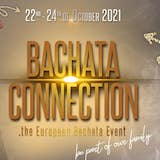 Bachata-Connection‎