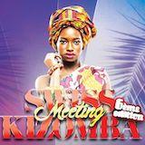 Swiss Kizomba Meeting