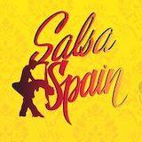 Salsa Spain