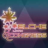 Elche Latin Congress