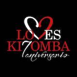 LovesKizomba