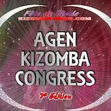 Agen Kizomba Congress