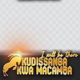 Kudissanga Kwa MaCamba