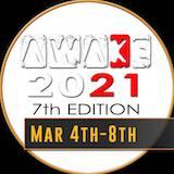 AWAKE On Line Edition