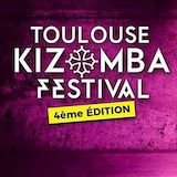 Toulouse Kizomba Festival