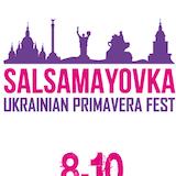 Salsamayovka