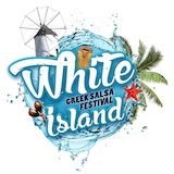 White Island Greek Salsa Festival