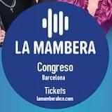 La Mambera Bcn Congreso