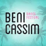 Benicàssim Dance Festival