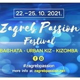 Zagreb Passion Festival