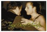 Milonguita Tango Divino