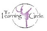 The Learning Circle Dance Studio