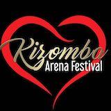Kizomba Arena Festival