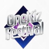 OneKiz Festival