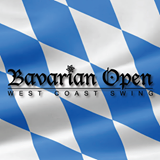 Bavarian Open West Coast Swing