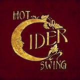 Hot Cider Swing