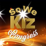 So We Kiz Congress