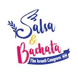 Israeli Salsa Congress & Holy Land Salsa Tour