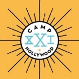 Camp Hollywood Virtual