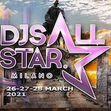 Djs All Star