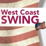 Circulo West Coast Swing Festival