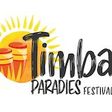 Festival Timba Paradies