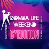 Kizomba Life Weekend
