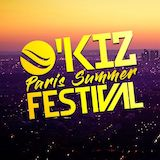 Okiz Paris Summer Festival