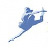 Westside School of Ballet