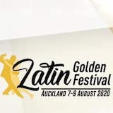 Latin Golden Festival