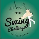 The Swing Challenge