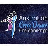 Australian Ceroc Dance Championships