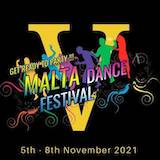 Malta Dance Festival