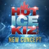 Hot Ice Kiz