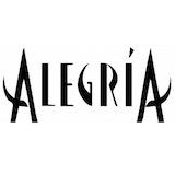 Alegria Mini Tango Festival