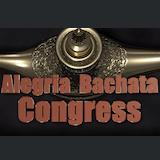 Alegria Bachata Congress
