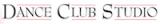 Dance Club Studio