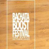 Bachata BOOST Festival