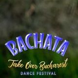 Bachata Takes Over Bucharest Dance Festival